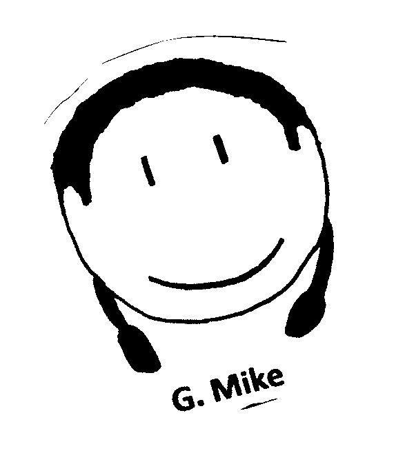 Smile ! : Les otakus du club manga dévoilent leur personnalité en dessinant leur propre smiley