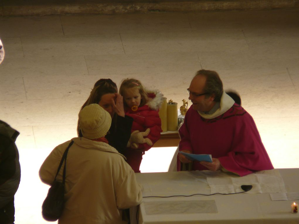 Album - Fete-Paroissiale-20-03-2011