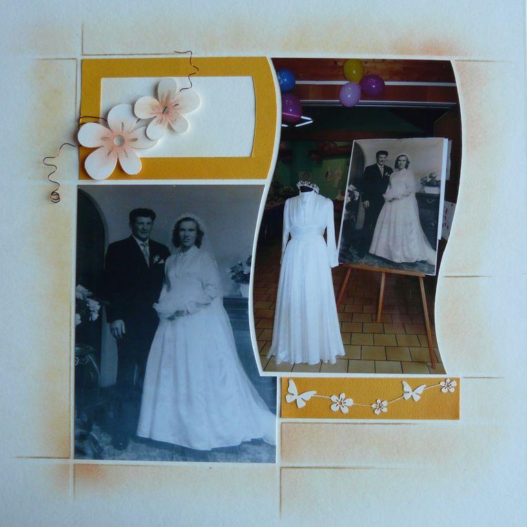 Album - album-50-ans-mariage.
