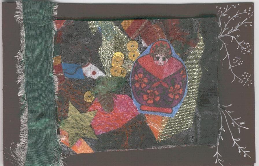 Album - CARTES-ARTISTIQUES-CONTES