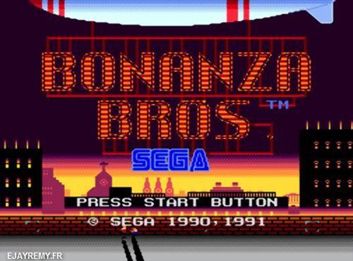 SEGA est heureux de confirmer que le prochain volume de la série SEGA Mega Drive Classic Collection sera disponible sur PC dès le 15 octobre. Le volume 2 du coffret SEGA Mega Drive Classic Collection va permettre aux fans de SEGA de longue date de