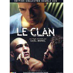 Album - film