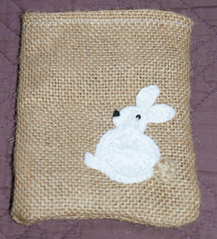 en vente sur :http://fr.dawanda.com/shop/lisonlisetteouhttp://www.alittlemarket.com/boutique/lisonlisette-46429.html