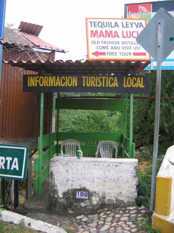 Album - Puerto-Vallarta, Mexico