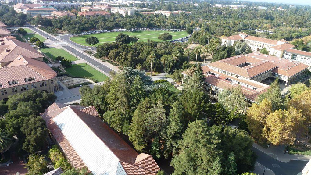 Album - Stanford