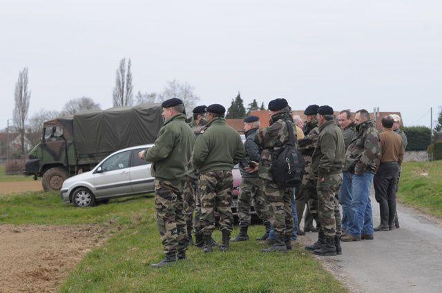 Album - Les-Grognards-de-la-Marne-12-mars-2011