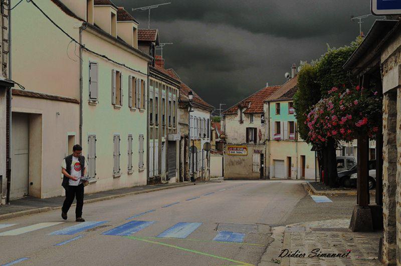 Album - Le Plateau Briard