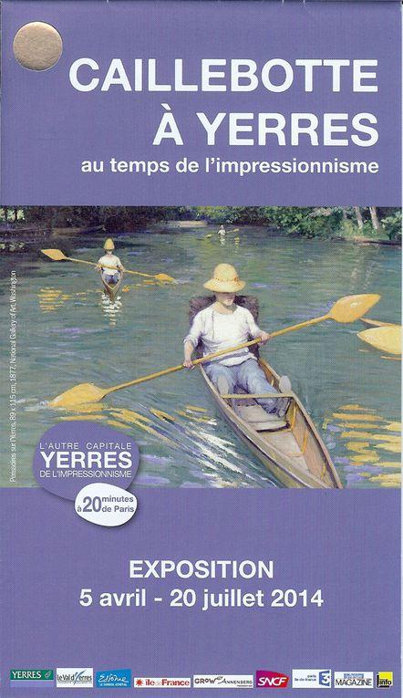 Album - Evènements 2014