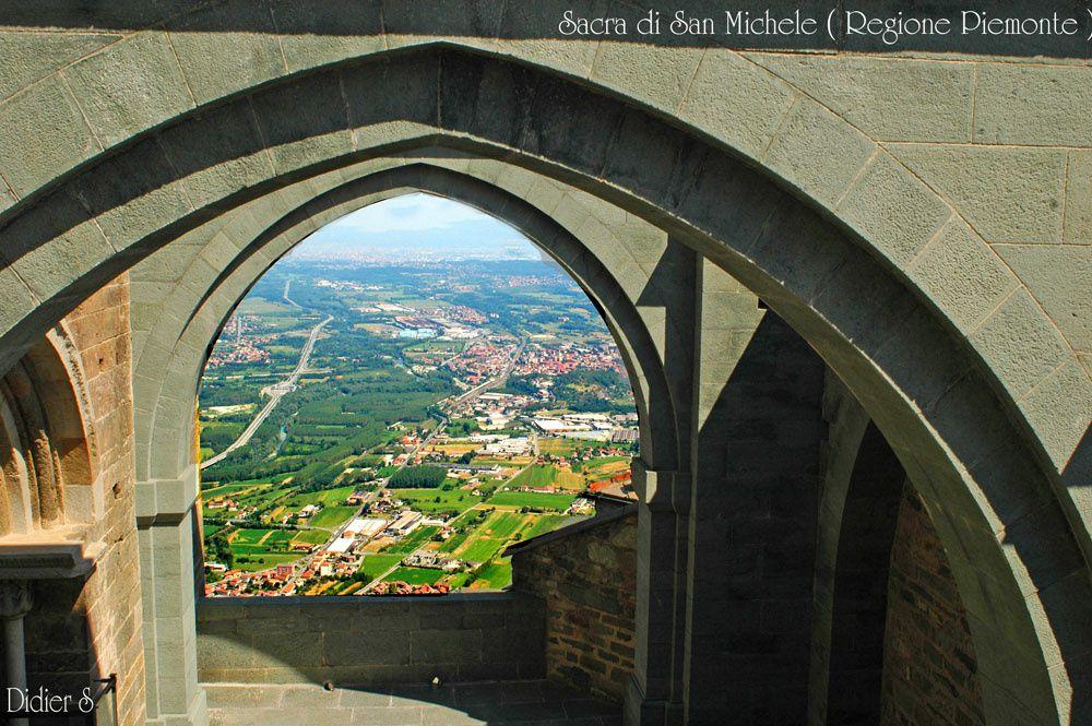 Voyages en ITALIE.