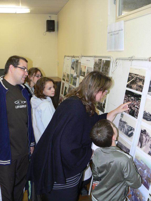Journees-du-patrimoine 2009
