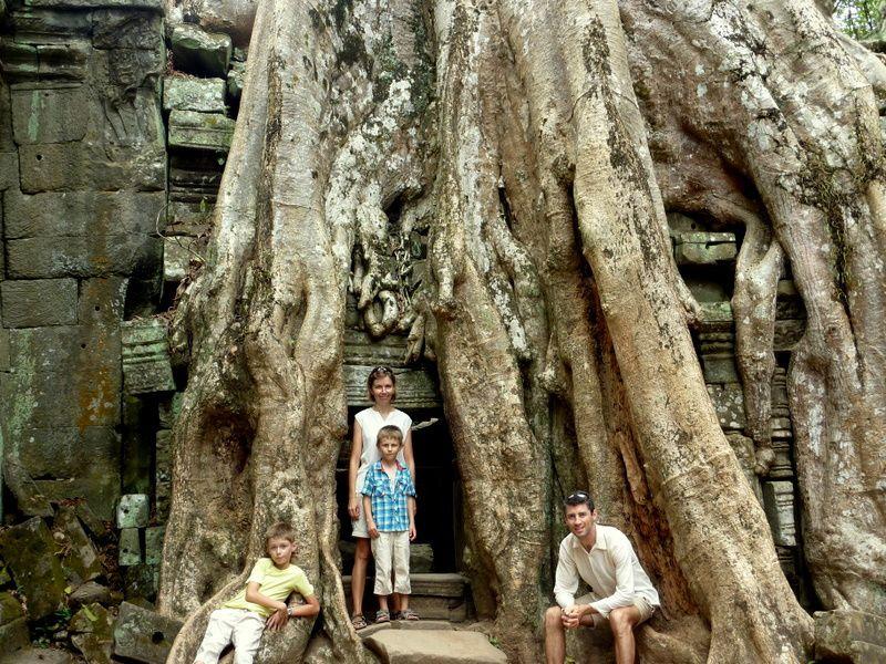 Album09-Cambodge