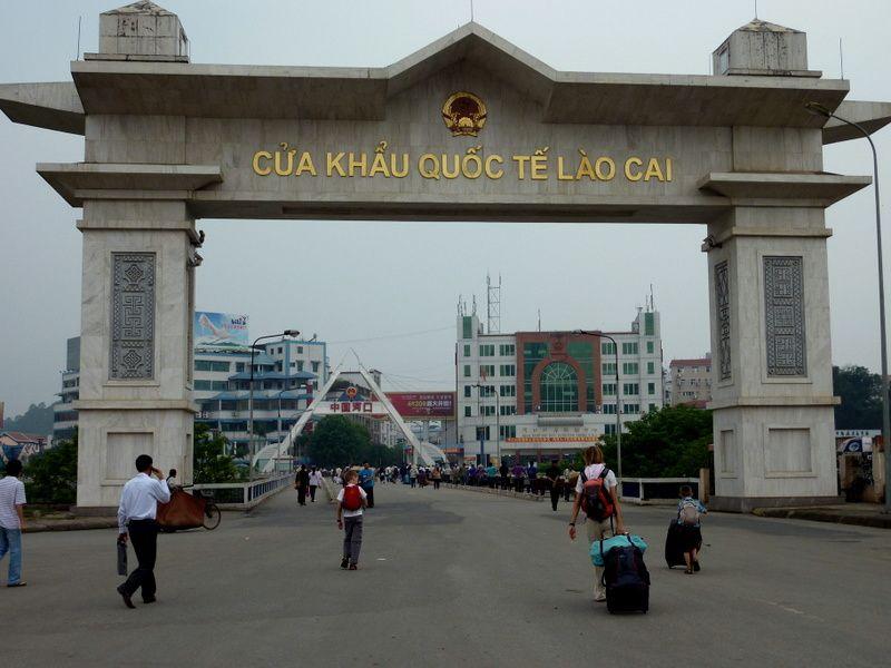 Album10-Vietnam