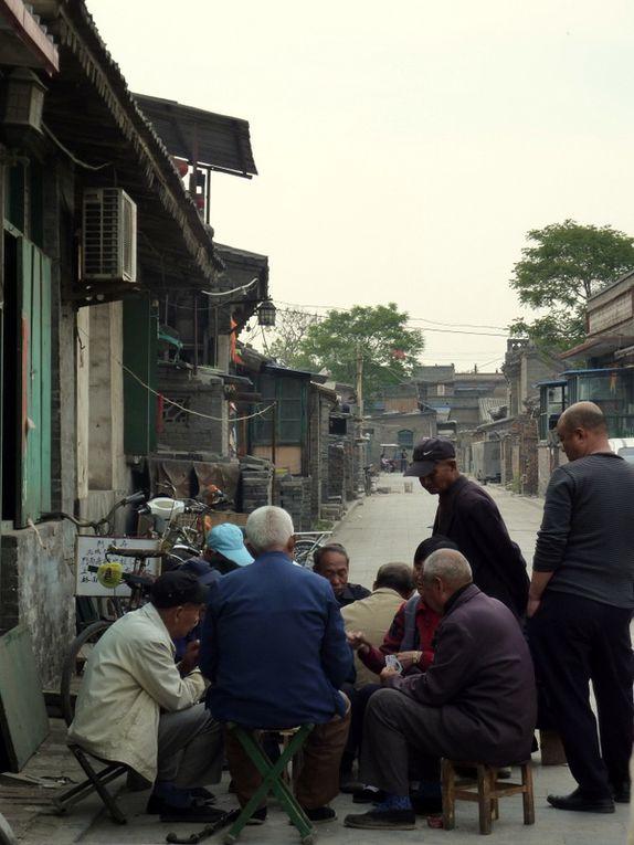 Album11-Chine