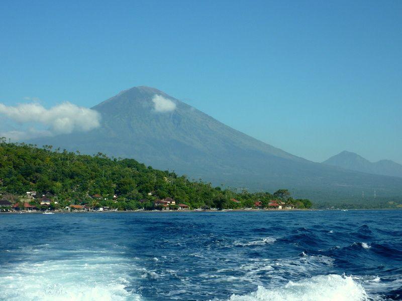 Album12-Indonesie
