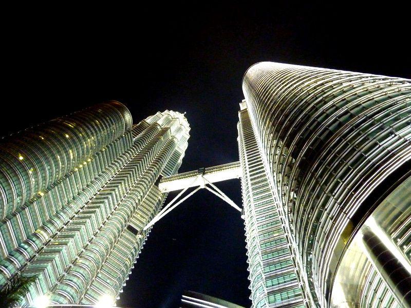 Photos de Malaisie du 20 juillet 2013 au 16 août 2013