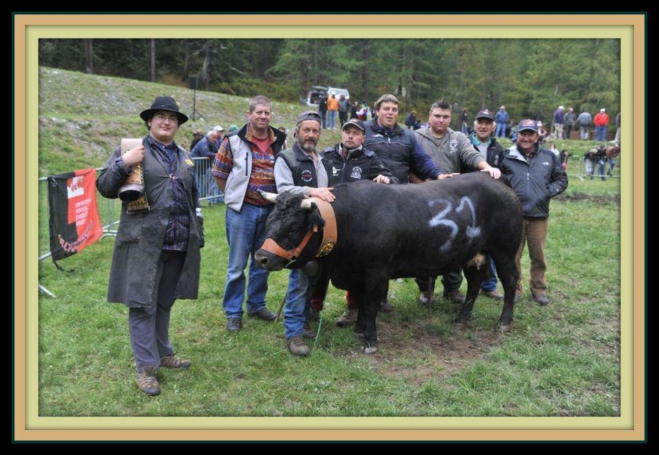 Album - Batailles-des-moudzons-Valtournenche-le-25-Septembre-2012