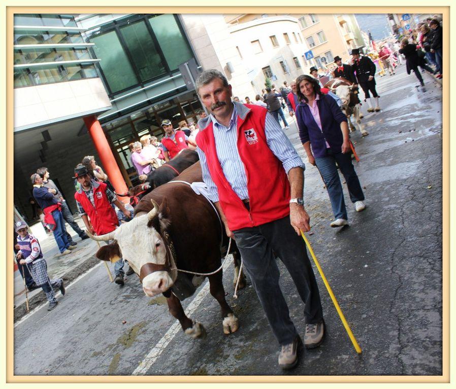 Album - Desarpa-Aosta-2012