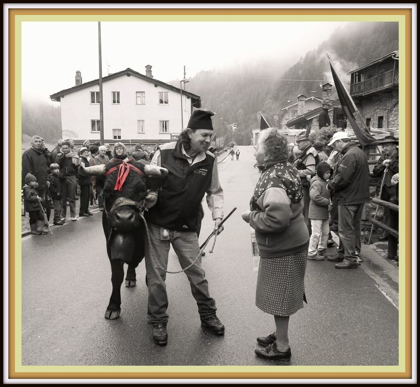 Album - Desarpa-Valgrisenche-Samedi-29-Septembre-2012