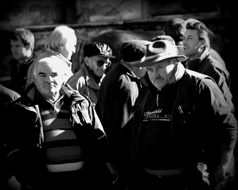 Album - Fiera-Pont-Saint-Martin-2012
