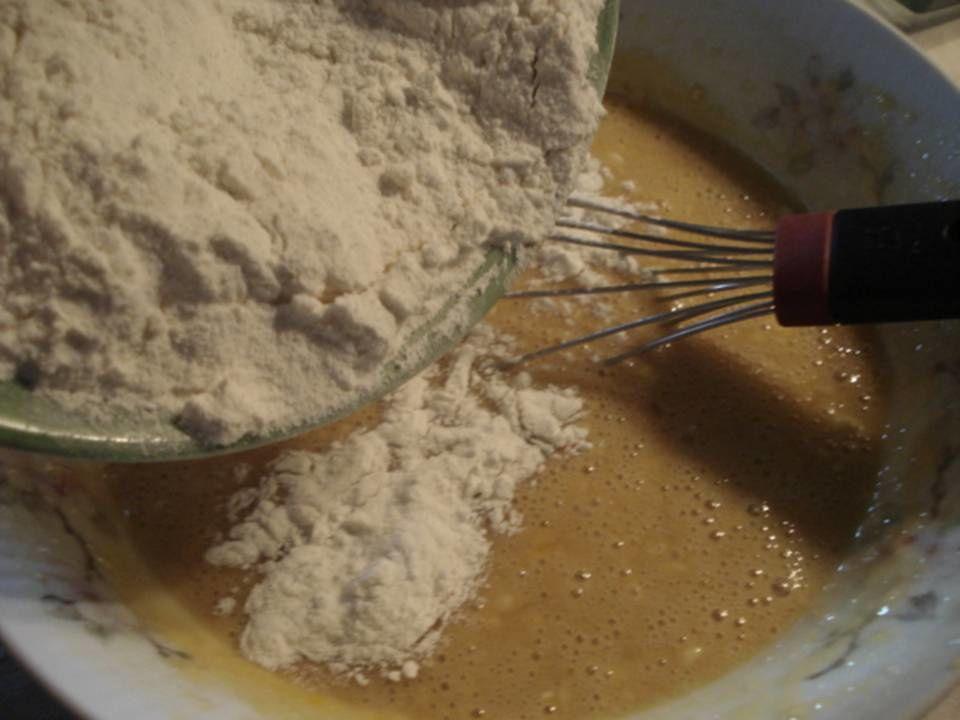 Photos de recettes de cuisine