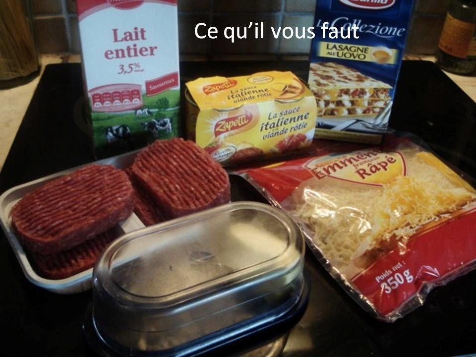 Photos du blog cuisine