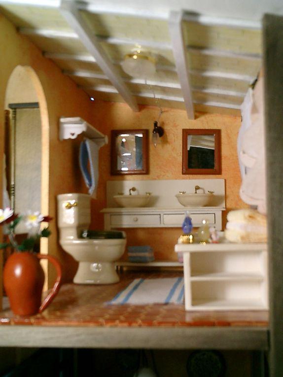 mas provençal Altaya