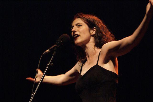 Album - barjac-2009