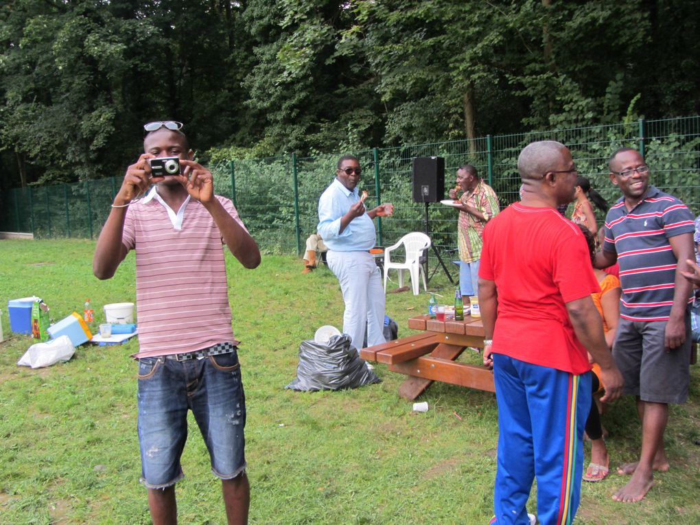 Album - Barbecue-du-15-Aout-2012--1-