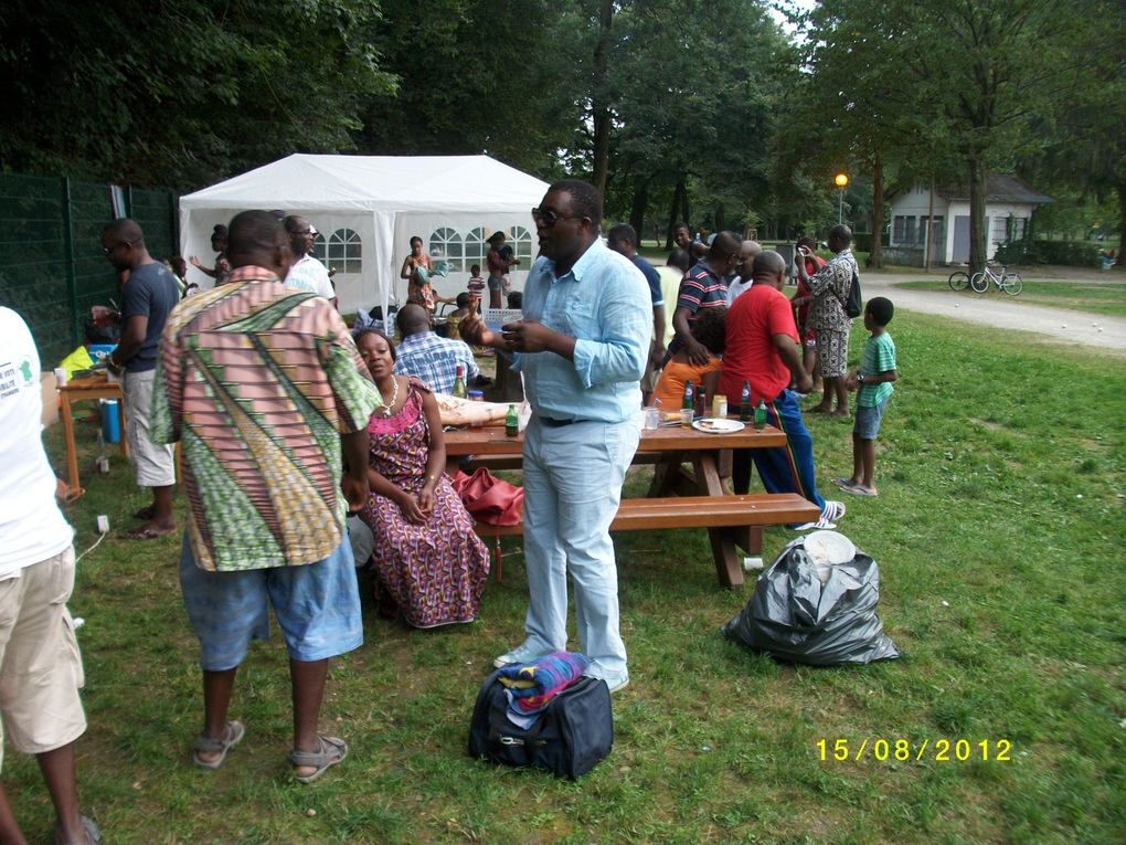 Album - Barbecue-du-15-Aout-2012