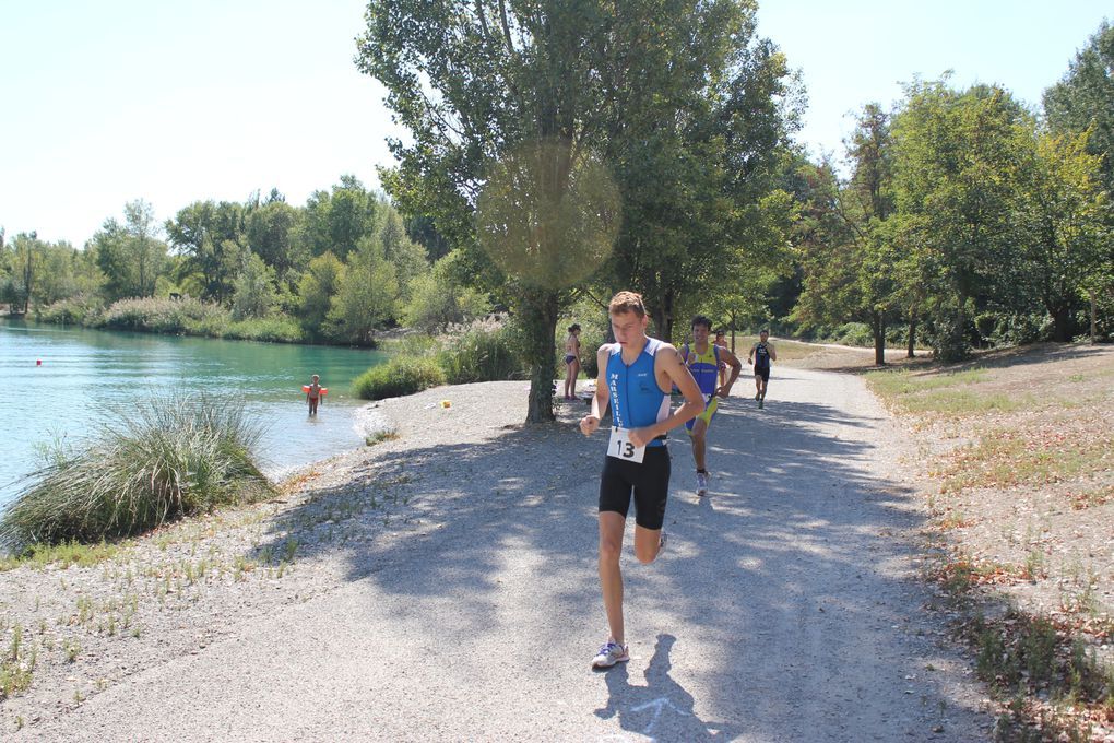 Album - aquathlon-manosque
