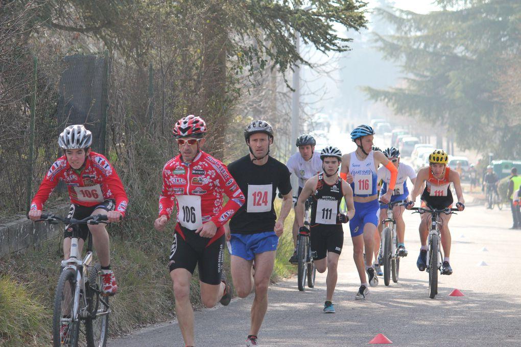 Album - run-and-bike-Manosque-2011