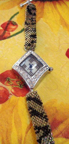 Album - bracelets-et-montres-karine