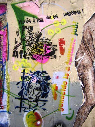 http://photograffeurs.over-blog.net/categorie-11574658.html