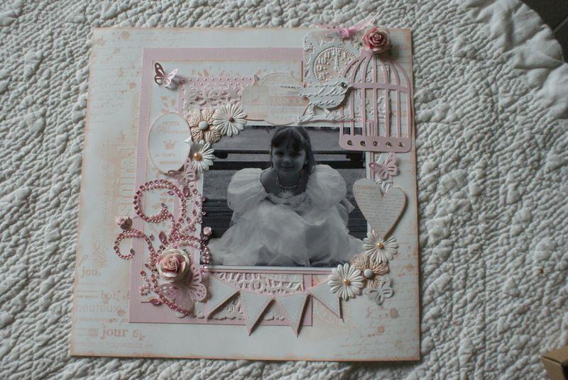 Album - Annee-2011