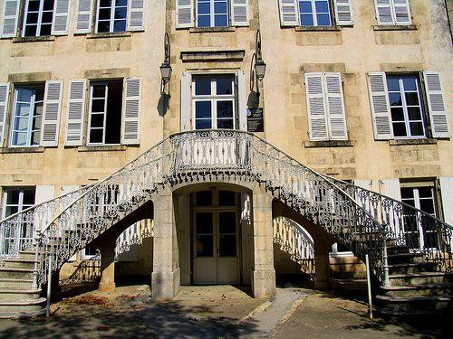 Album - ville-de-fontenay-le-comte