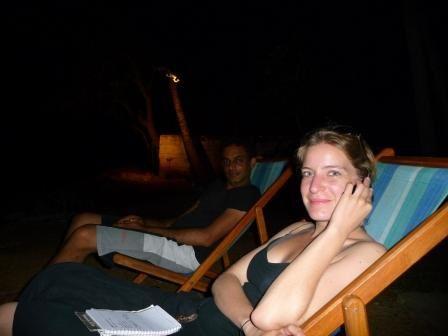 Album - Sri Lanka beach
