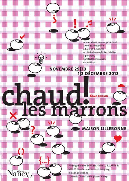 Album - edition-2012
