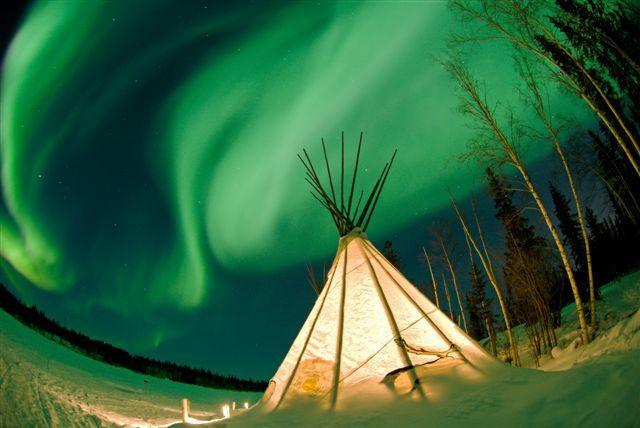 voici les resultats du concours images et neige 2012