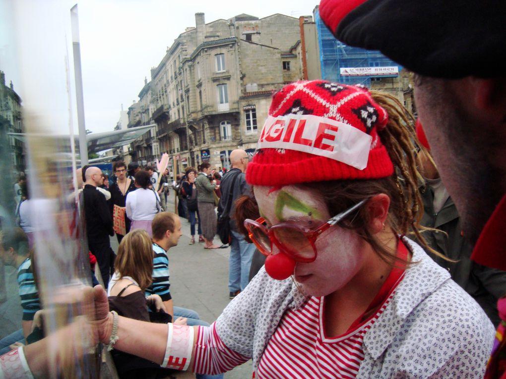 marche des anti et des anti_anti-ivg a bordeaux le 29 mai 2010
