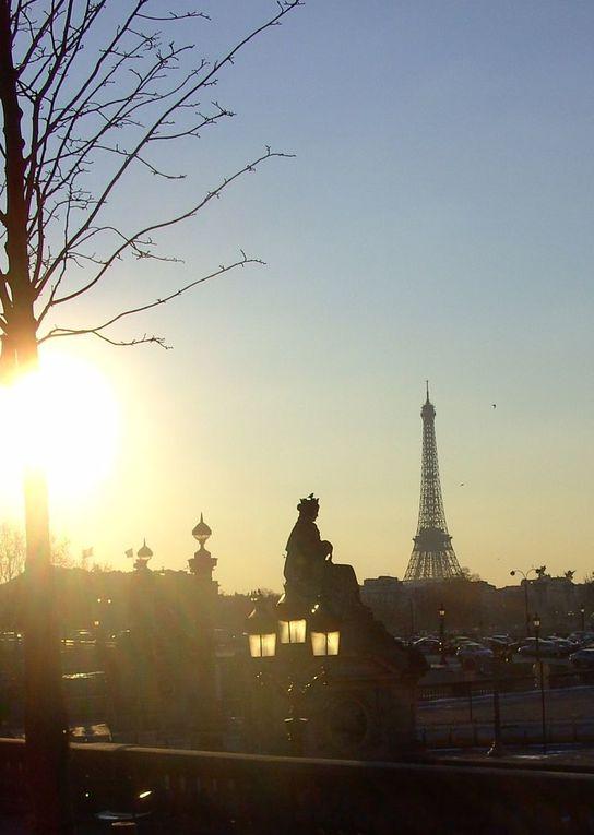 Album - PARIS-10.02.2012
