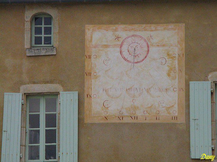 Album - Nieul_sur_l-Autise