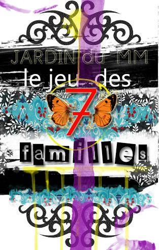Album - Gabistella en mixed-média