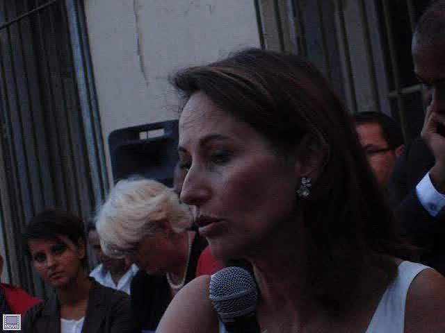 Photos de la 2ème fête de la FRATERNITE qui a eu lieu à Montpellier.