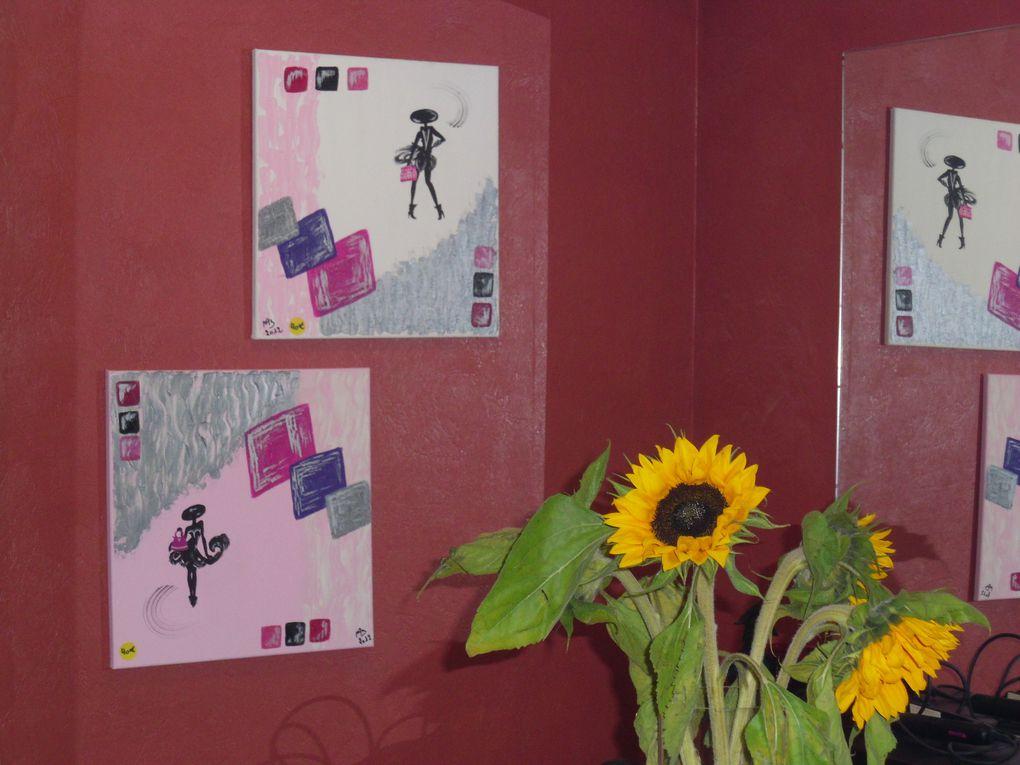 Album - Divers-tableaux