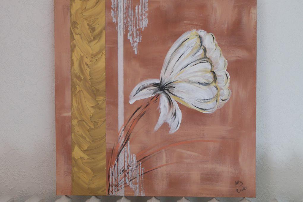 Album - Mes-fleurs