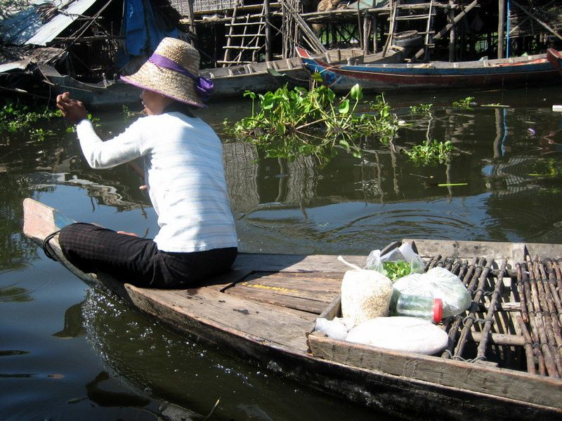 Album - CAMBODGE-2009--suite-