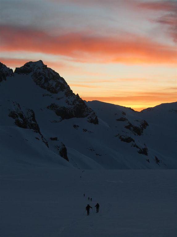 Album - Ski-de-rando-2013-bis