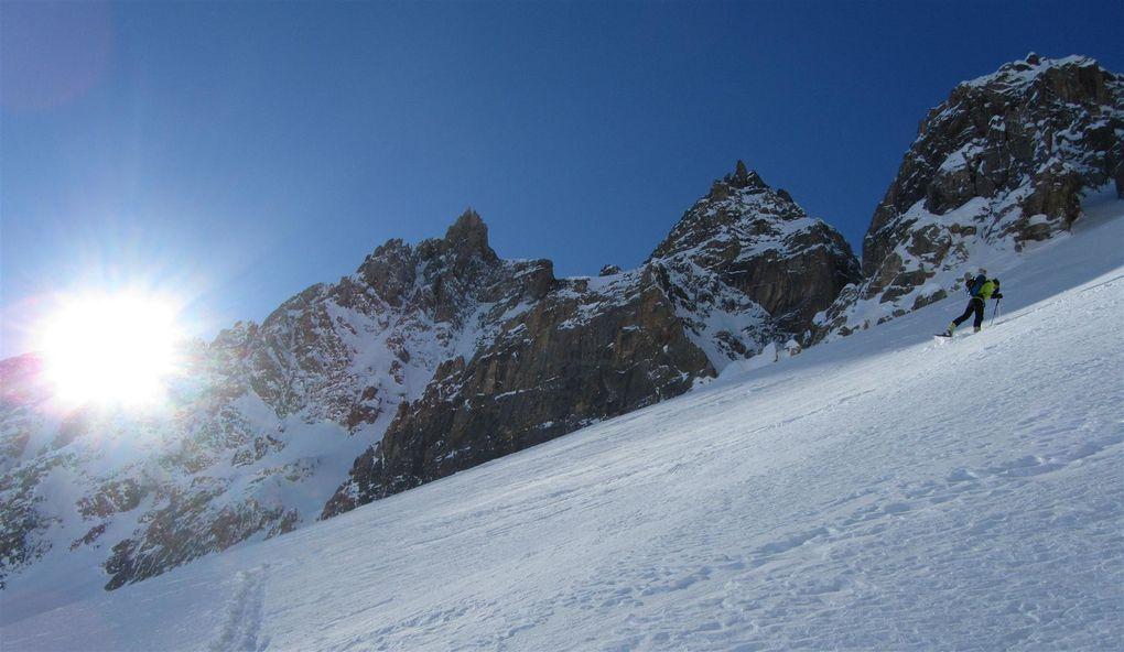 Album - Ski-de-rando-2013