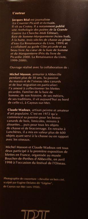 Album - Oiseaux-de-Bois-les-plus-blettes-de-la-Baie-de-Somme