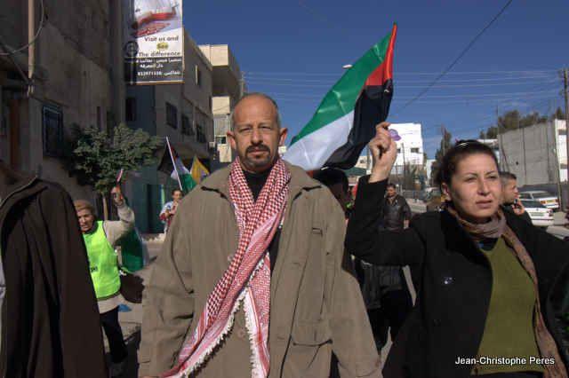 Album - Palestine Noel 2010 (3)